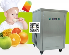 Ice pops Machine 40 pieces