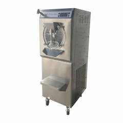 Gelato machine 15L ice cream making machine